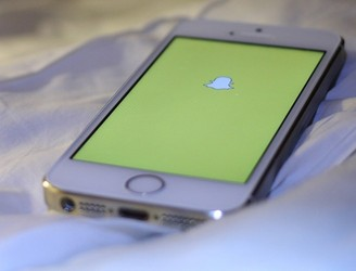 Dublin Mum Horrified By Discovery On Daughters Snapchat