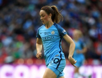Irish Defender Puts Pen To Paper At Manchester City