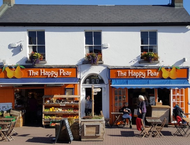 The Happy Pear To Open In Clondalkin Next Week