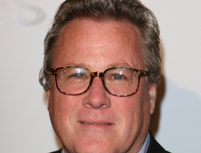 US actor John Heard has died