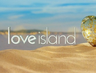 How To Apply For Love Island 2018