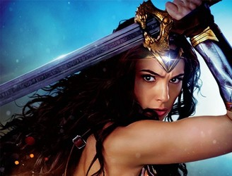 Wonder Woman 2 Release Date Announced