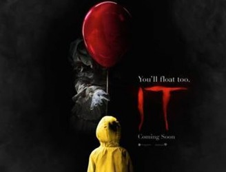 The Trailer For IT Is Here And We Won't Sleep Tonight Because Of It