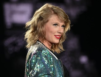 Taylor Swift 'Groping Trial' Due To Begin