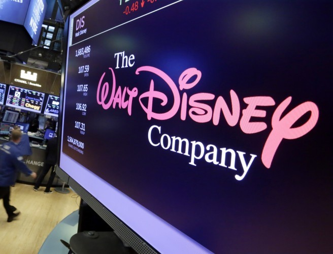 Disney To Launch Netflix-Style Service