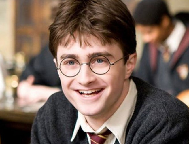 Pokemon Go Makers Announce New Harry Potter Game