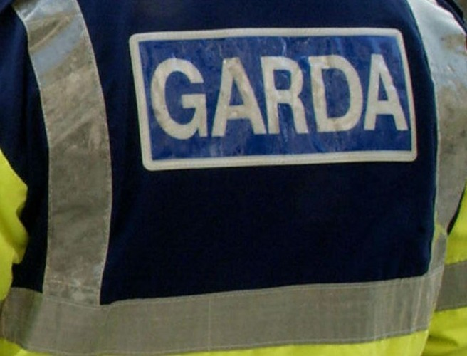 One Man Dead After Naas Road Collision