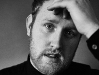 Gavin James Announces Dublin Show