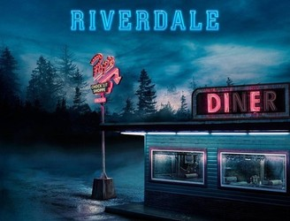 New Trailer For Riverdale Season 2