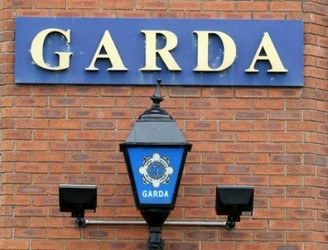 Rathfarnham and Tallaght-Based Criminals In Gardai's Top 50 Most Wanted