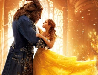 Extra Date: Beauty & The Beast Live In Dublin