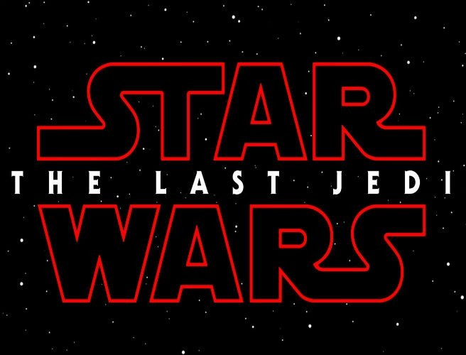 New Trailer For Star Wars: The Last Jedi