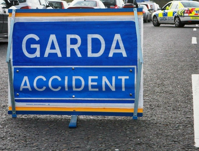 Cyclist Killed In Rathfarnham Truck Crash