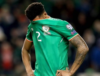 Cyrus Christie left in tears after death threat and racial abuse on twitter
