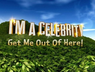 Two New Stars Have Joined I'm A Celebrity