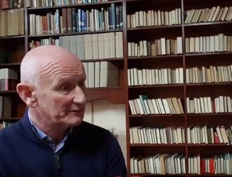 """I don't crucify myself"" - Brian Cody on a difficult 2017 and an eye on Kilkenny's 2018 challenge"