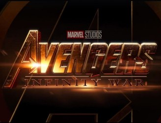 Marvel Release Trailer For Avengers Infinity War