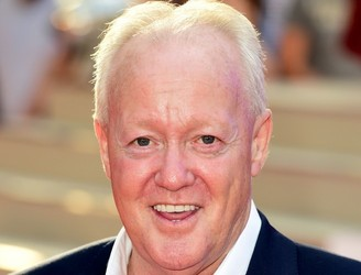 TV Presenter Keith Chegwin Has Died