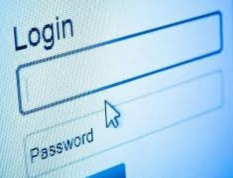 List Of The Worst Passwords Of 2017