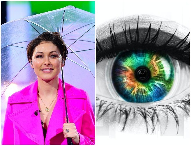 Male Stars Rumoured To Be Joining Celebrity Big Brother