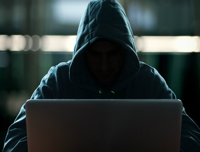 Paedophile Hunters Issue Chilling Warning To Dublin Parents