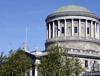 High Court Refuses Permission For Challenges To Abortion Referendum Outcome