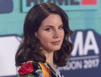 Radiohead Say They're Not Suing Lana Del Rey For 'Copying' Creep
