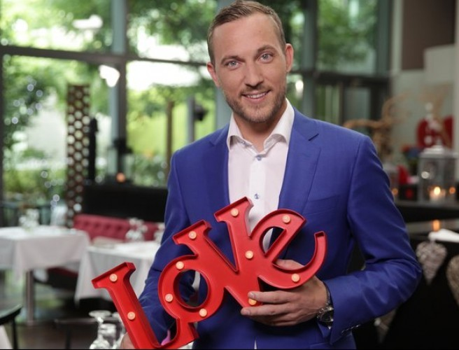 First Dates Ireland Returns Tonight