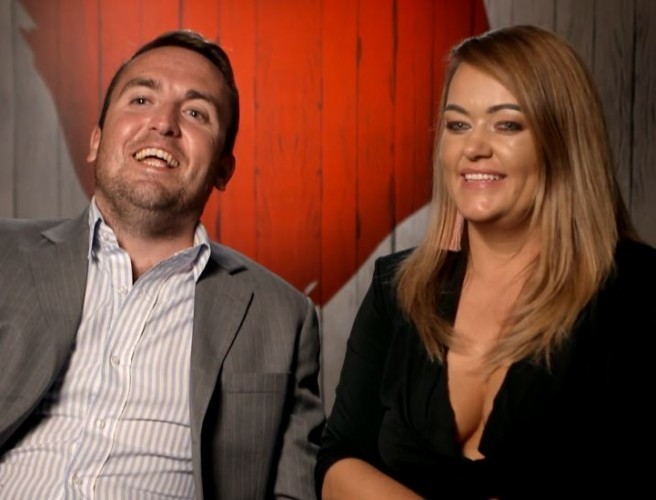 Ben From First Dates Tells Us Why He Didn't Pay The Bill