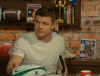 """I wouldn't be against the encouragement of a lifetime ban"" - BOD tackles doping issue"