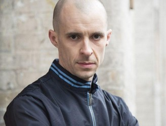 Love/Hate's Tom Vaughan Lawlor Lands Role In Avengers: Infinity War