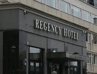 "Court Hears Regency Hotel Murder Was ""Rapid Or Instantaneous"""
