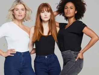 Dealz Spin-Off Clothing Chain To Open In Ireland