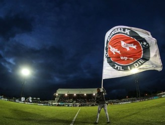 League of Ireland club Dundalk complete sale to US-led consortium