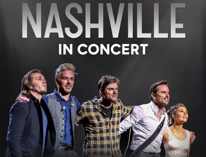 Extra Date For Nashville Farewell Tour Announced For 3Arena