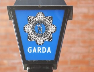 Man's Body Discovered In County Louth