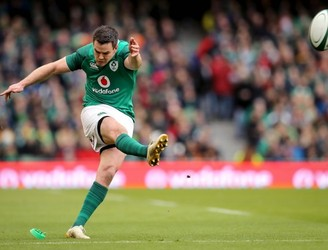 OTB:AM | Six Nations, Rugby writers vs. IRFU, GAA and Winter Olympics roundup