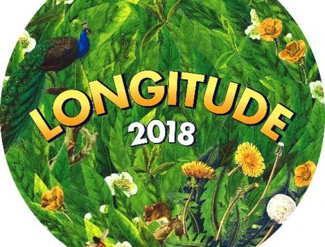 How To Secure Tickets For Longitude