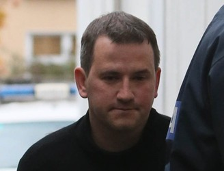 Graham Dwyer Has Begun A Legal Action Over Phone Records