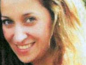 Fresh Appeal For Help In Tracing Woman Missing Since 2011