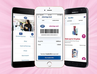 The Boots Advantage Card Is Now Available On Your Phone