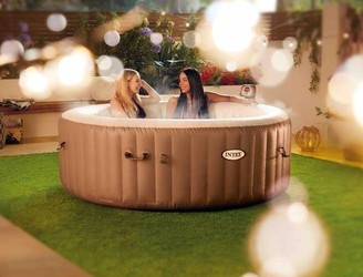 Aldi Bringing Back €399.99 Hot Tub
