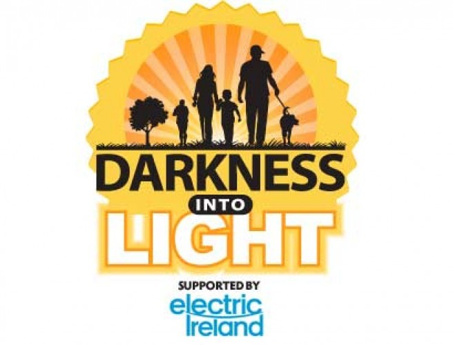 Darkness Into Light Returns With Powerful Video