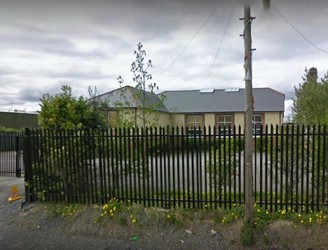 Clonshaugh School For Traveller Boys Faces June Closure