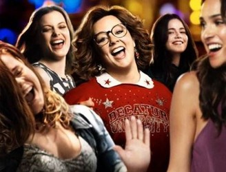 Life Of The Party, Melissa McCarthy