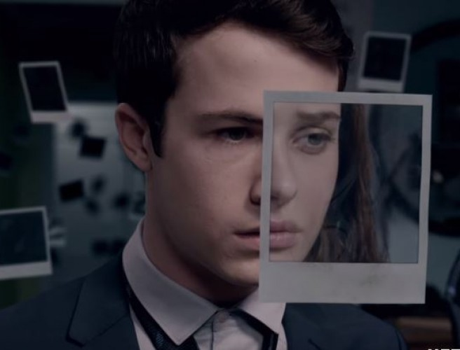 Watch A Teaser For '13 Reasons Why' Season 2