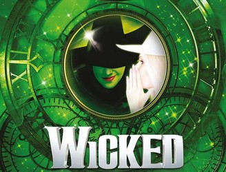 The Star of Wicked The Musical Chats To 98FM's Big Breakfast
