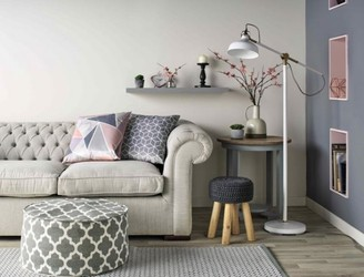 Take A Look At Aldi's New Homeware Collection