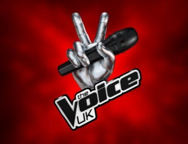The Voice UK Is Holding Auditions In Dublin This Month
