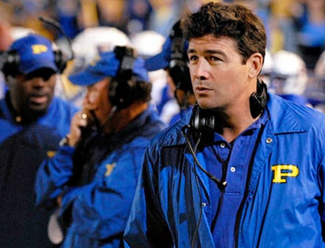 Friday Night Lights To Be 'Reimagined' In New Movie Reboot